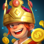 Crazy Coin APK (MOD, Unlimited Money) 1.6.6