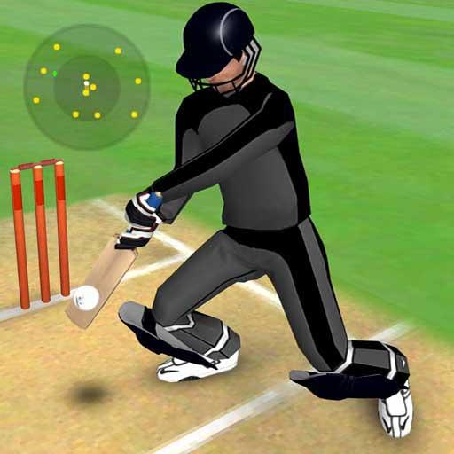 Cricket World Domination APK (MOD, Unlimited Money)