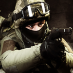 Critical Strike CS: Counter Terrorist Online FPS APK (MOD, Unlimited Money)