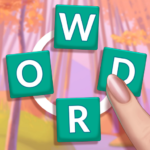 Crocword: Crossword Puzzle Game APK (MOD, Unlimited Money) 1.220.14