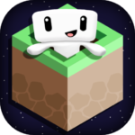 Cubic Castles: Sandbox World Building MMO APK (MOD, Unlimited Money) 2.11.05