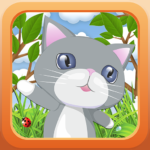 Cute Pocket Pets 3D APK (MOD, Unlimited Money) 1.0.2.1