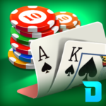 DH Texas Poker – Texas Hold'em APK (MOD, Unlimited Money)2.8.3