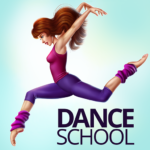 Dance School Stories – Dance Dreams Come True APK (MOD, Unlimited Money) 1.1.21