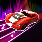 Dancing Car: Tap Tap EDM Music APK (MOD, Unlimited Money) 3.5