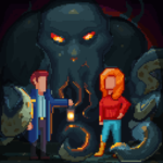 Dark Things – detective quest APK (MOD, Unlimited Money) 3.41