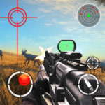 Deer Hunting 2020: hunting games free APK (MOD, Unlimited Money)
