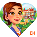 Delicious Bed & Breakfast APK (MOD, Unlimited Money) 1.17.10