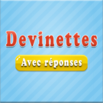 Devinette en Français APK (MOD, Unlimited Money) 10.0