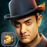 Dhoom:3 The Game APK (MOD, Unlimited Money) 4.3