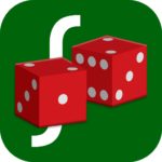 Dice Control APK (MOD, Unlimited Money) 4.2.0.1