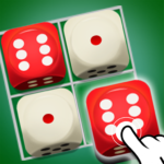 Dice Magic – Merge Puzzle🎲 APK (MOD, Unlimited Money) 1.1.19