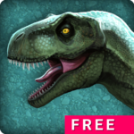 Dinosaur Master: facts, minigames and quiz APK (MOD, Unlimited Money) 1.2.1