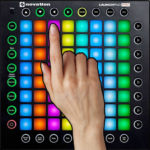 Dj EDM Pads Game APK (MOD, Unlimited Money) 5.1