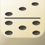 Domino! The world's largest dominoes community APK (MOD, Unlimited Money) 14