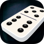Dominoes – Best Classic Dominos Game APK (MOD, Unlimited Money) 1.1.0
