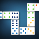 Dominoes Challenge APK (MOD, Unlimited Money)