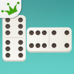Dominoes Jogatina: Classic and Free Board Game APK (MOD, Unlimited Money) 5.5.0
