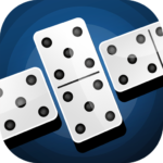 Dominos Game – Best Dominoes APK (MOD, Unlimited Money) 2.0.12
