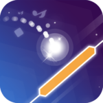 Dot n Beat – Test your hand speed APK (MOD, Unlimited Money) 1.9.91