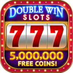 Double Win Vegas – FREE Slots and Casino APK (MOD, Unlimited Money) 3.23.00