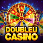 DoubleU Casino – Free Slots APK (MOD, Unlimited Money) 6.24.2