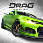 Drag Racing APK (MOD, Unlimited Money) 2.0.43
