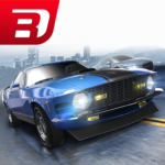 Drag Racing: Streets APK (MOD, Unlimited Money) 2.7.5