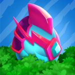 Dragon City – Collect, Evolve & Build your Island APK (MOD, Unlimited Money) 10.4.2