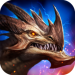 Dragon Reborn APK (MOD, Unlimited Money) 10.4.0