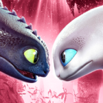 Dragons: Rise of Berk APK (MOD, Unlimited Money) 1.53.8
