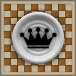 Draughts 10×10 – Checkers APK (MOD, Unlimited Money) 11.8.1