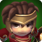 Dungeon Quest APK (MOD, Unlimited Money) 3.1.1.0