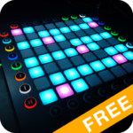 Easy Drum Machine – Beat Machine & Drum Maker APK (MOD, Unlimited Money) 1.2.11