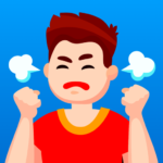 Easy Game – Brain Test & Tricky Mind Puzzle APK (MOD, Unlimited Money) 2.1.0