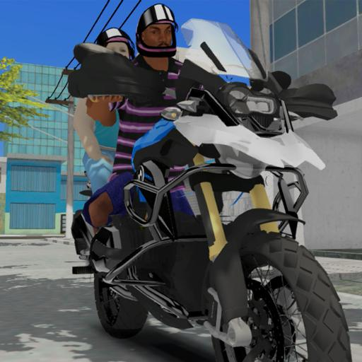 Elite Motos 2 APK (MOD, Unlimited Money) 1.7
