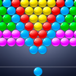 Elola Bubble APK (MOD, Unlimited Money) 27.2.2