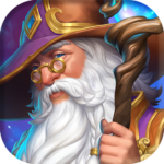 Emerland Solitaire 2 Card Game APK (MOD, Unlimited Money) 10.0.4