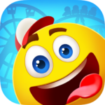 EmojiNation 3 – emoji game APK (MOD, Unlimi ted Money) 1.6.19