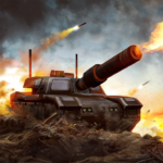 Empires and Allies APK (MOD, Unlimited Money) 1.102.1358965
