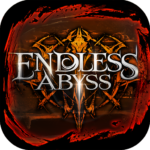 Endless Abyss APK (MOD, Unlimited Money) 0.343