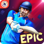 Epic Cricket – Best Cricket Simulator 3D Game APK (MOD, Unlimited Money) 2.85