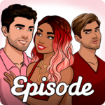 Episode – Choose Your Story APK (MOD, Unlimited Money) 12.10.0+gn