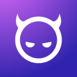 Evil Apples: You Against Humanity! APK (MOD, Unlimited Money) 4.1.8
