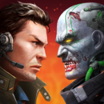 Evil Rising APK (MOD, Unlimited Money) 2.2.0