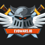 EvoWars.io APK (MOD, Unlimited Money) 1.4.22
