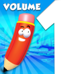 Exercises for Kids • Vol.1 APK (MOD, Unlimited Money) 7