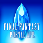 FINAL FANTASY PORTAL APP APK (MOD, Unlimited Money) 2.1.3