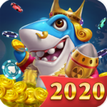 Fishing Casino – Free Fish Game Arcades APK (MOD, Unlimited Money) 1.0.3.9.0