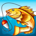 Fishing For Friends APK (MOD, Unlimited Money) 1.59